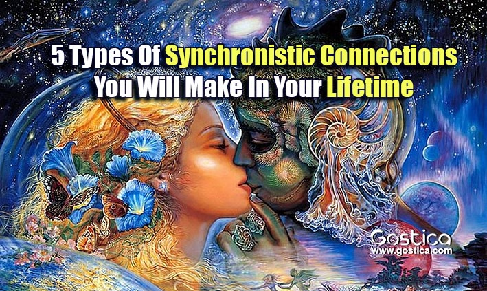 5-Types-Of-Synchronistic-Connections-You-Will-Make-In-Your-Lifetime.jpg