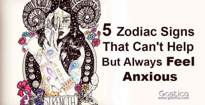 5-Zodiac-Signs-That-Cant-Help-But-Always-Feel-Anxious.jpg