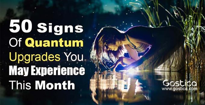 50-Signs-Of-Quantum-Upgrades-You-May-Experience-This-Month.jpg