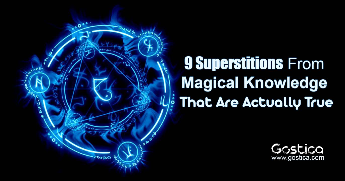 9-Superstitions-From-Magical-Knowledge-That-Are-Actually-True-1.jpg