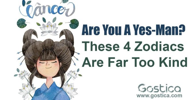 Are-You-A-Yes-Man-These-4-Zodiacs-Are-Far-Too-Kind.jpg