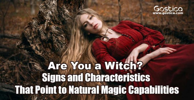 Are-You-a-Witch-Signs-and-Characteristics-That-Point-to-Natural-Magic-Capabilities.jpg