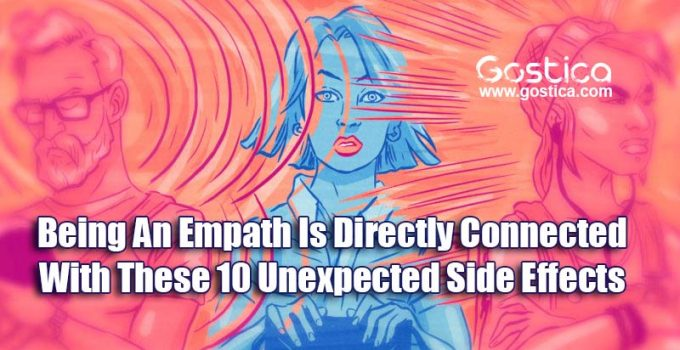 Being-An-Empath-Is-Directly-Connected-With-These-10-Unexpected-Side-Effects.jpg