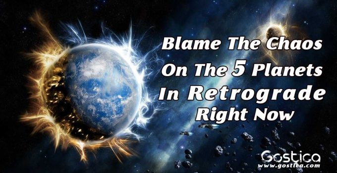 Blame-The-Chaos-On-The-5-Planets-In-Retrograde-Right-Now.jpg