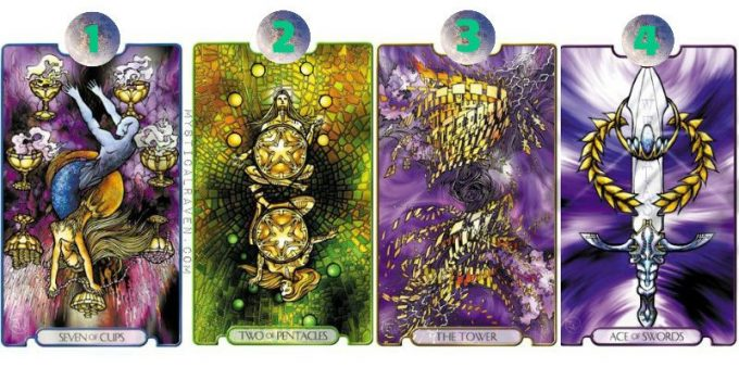 Choose-A-Card-To-Reveal-Your-Current-Relationship-Path-And-Future-Love-Life.jpg