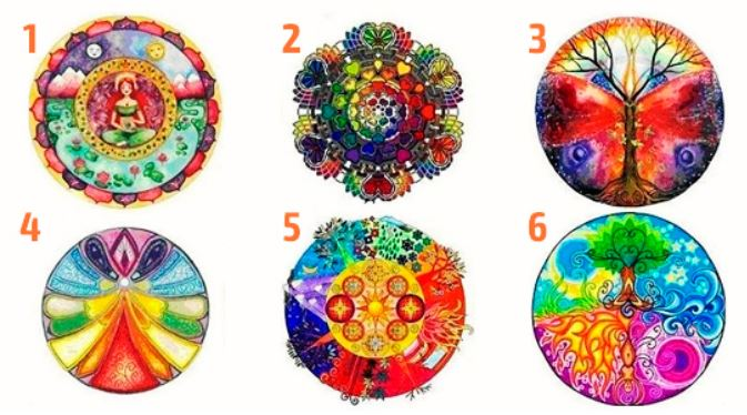 Choose-One-Of-These-Mandalas-And-Discover-It's-Message-For-You.jpg