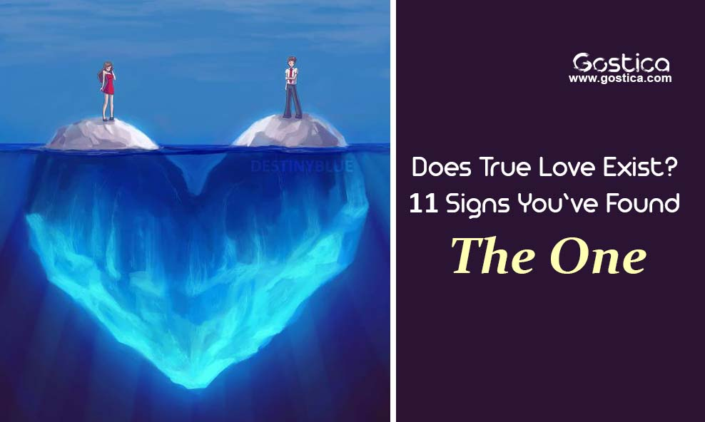 Does-True-Love-Exist-11-Signs-You've-Found-The-One.jpg