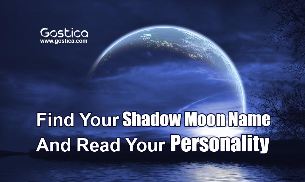Find-Your-Shadow-Moon-Name-And-Read-Your-Personality-1.jpg