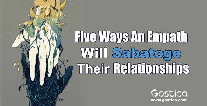 Five-Ways-An-Empath-Will-Sabatoge-Their-Relationships.jpg