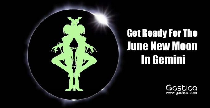 Get-Ready-For-The-June-New-Moon-In-Gemini.jpg