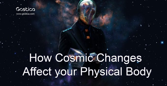 How-Cosmic-Changes-Affect-your-Physical-Body.jpg