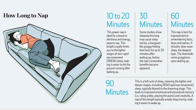 How-Long-To-Nap-For-The-Biggest-Brain-Benefits.jpg