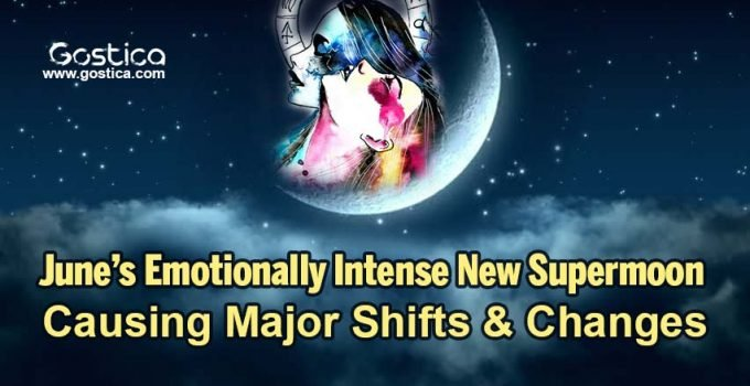 June's-Emotionally-Intense-New-Supermoon-Causing-Major-Shifts-Changes.jpg