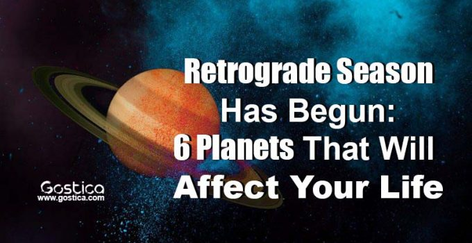 Retrograde-Season-Has-Begun-6-Planets-That-Will-Affect-Your-Life.jpg