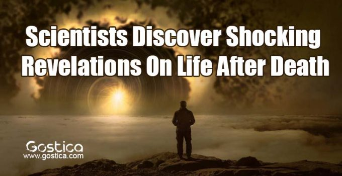 Scientists-Discover-Shocking-Revelations-On-Life-After-Death.jpg