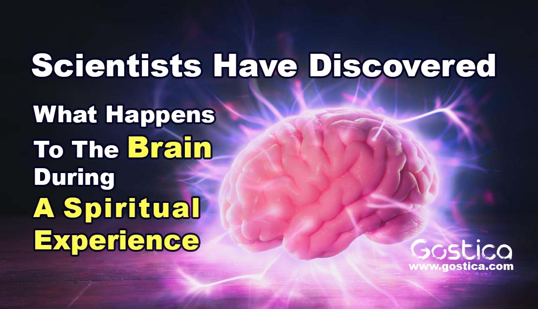 Scientists-Have-Discovered-What-Happens-To-The-Brain-During-A-Spiritual-Experience.jpg