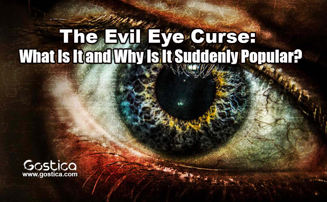 The-Evil-Eye-Curse-What-Is-It-and-Why-Is-It-Suddenly-Popular.jpg