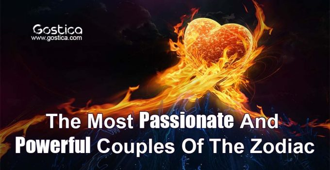 The-Most-Passionate-And-Powerful-Couples-Of-The-Zodiac.jpg
