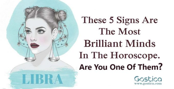 These-5-Signs-Are-The-Most-Brilliant-Minds-In-The-Horoscope.-Are-You-One-Of-Them.jpg
