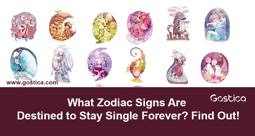 What-Zodiac-Signs-Are-Destined-to-Stay-Single-Forever-Find-Out.jpg