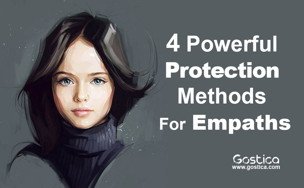 4-Powerful-Protection-Methods-For-Empaths.jpg