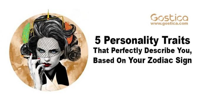 5-Personality-Traits-That-Perfectly-Describe-You-Based-On-Your-Zodiac-Sign.jpg