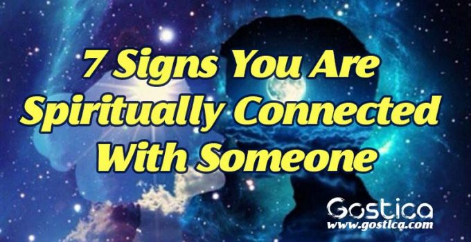 7-Signs-You-Are-Spiritually-Connected-With-Someone.jpg