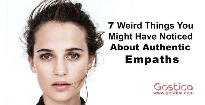 7-Weird-Things-You-Might-Have-Noticed-About-Authentic-Empaths.jpg