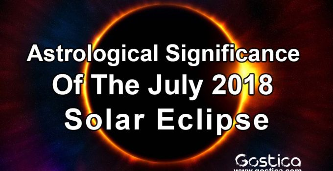 Astrological-Significance-Of-The-July-2018-Solar-Eclipse.jpg