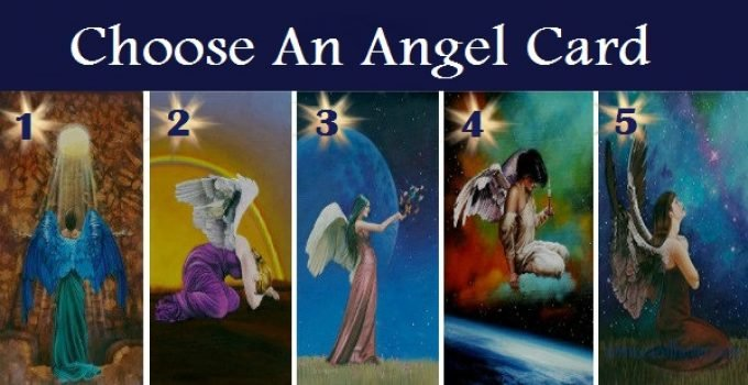 Choose-Your-Favorite-Angel-Card-To-Reveal-A-Holy-Message-For-You-Soul.jpg