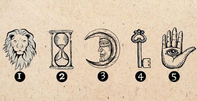 Choose-an-Alchemical-Symbol-and-Find-Out-What-Your-Spirit-Really-Needs.jpg