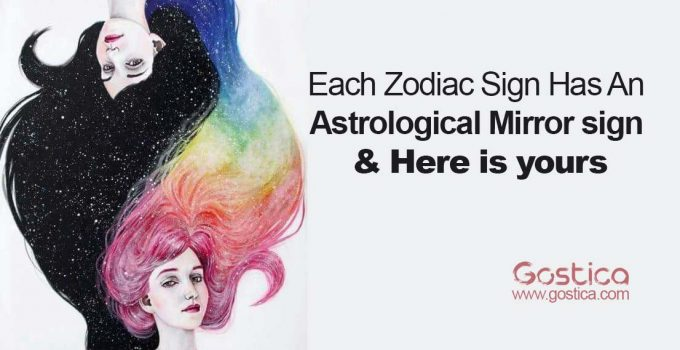 Each-Zodiac-Sign-Has-An-Astrological-Mirror-sign-Here-is-yours.jpg