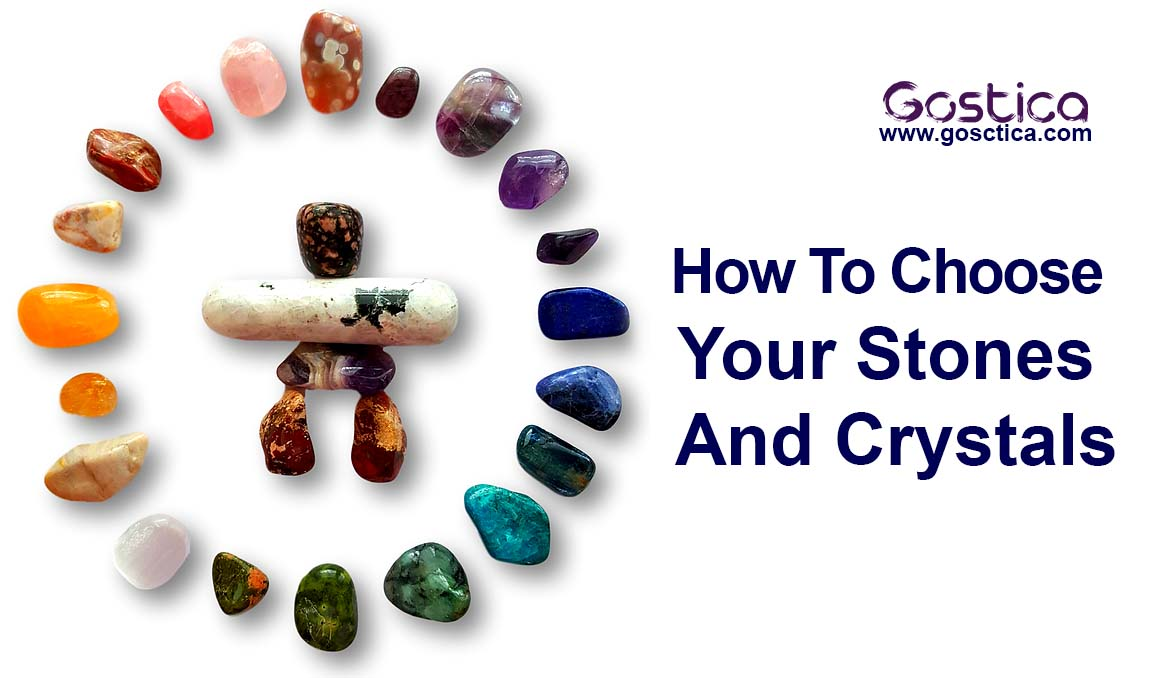 How-To-Choose-Your-Stones-And-Crystals.jpg