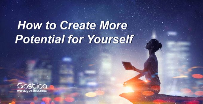 How-to-Create-More-Potential-for-Yourself.jpg