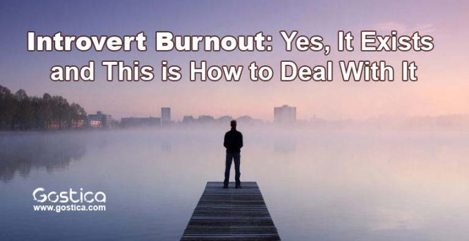 Introvert-Burnout-Yes-It-Exists-and-This-is-How-to-Deal-With-It.jpg