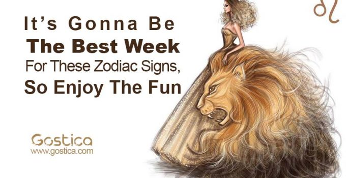 It's-Gonna-Be-The-Best-Week-For-These-Zodiac-Signs-So-Enjoy-The-Fun-1.jpg