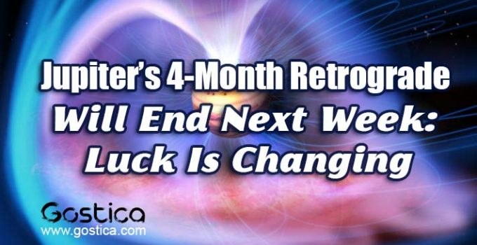 Jupiter's-4-Month-Retrograde-Will-End-Next-Week-Luck-Is-Changing.jpg
