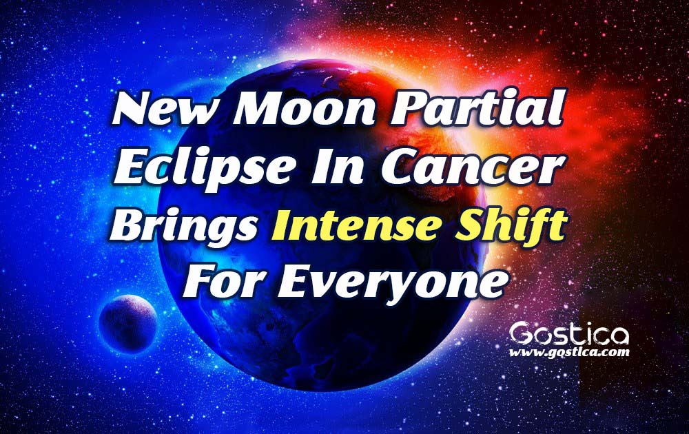 New-Moon-Partial-Eclipse-In-Cancer-Brings-Intense-Shift-For-Everyone.jpg
