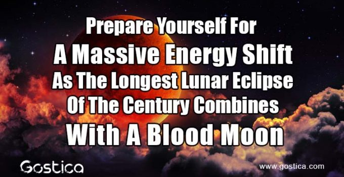 Prepare-Yourself-For-A-Massive-Energy-Shift-As-The-Longest-Lunar-Eclipse-Of-The-Century-Combines-With-A-Blood-Moon.jpg