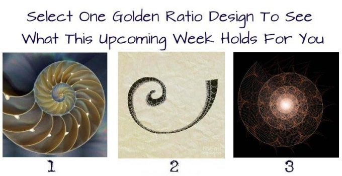 Select-One-Golden-Ratio-Design-To-See-What-This-Upcoming-Week-Holds-For-You.jpg