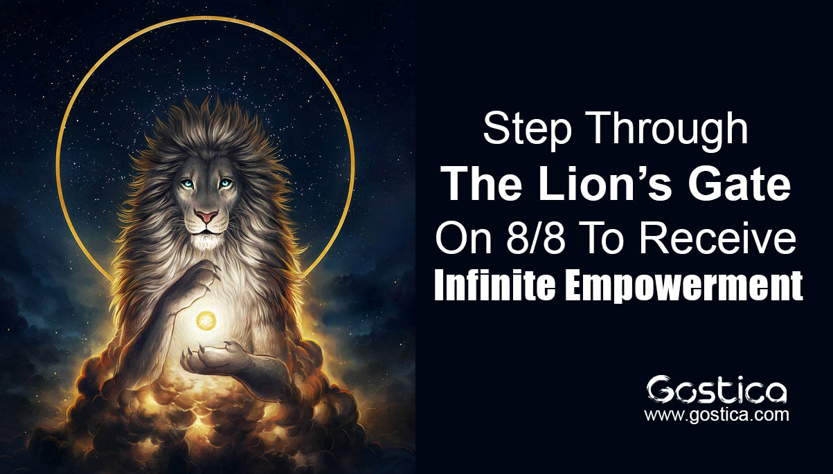 Step-Through-The-Lion's-Gate-On-88-To-Receive-Infinite-Empowerment.jpg
