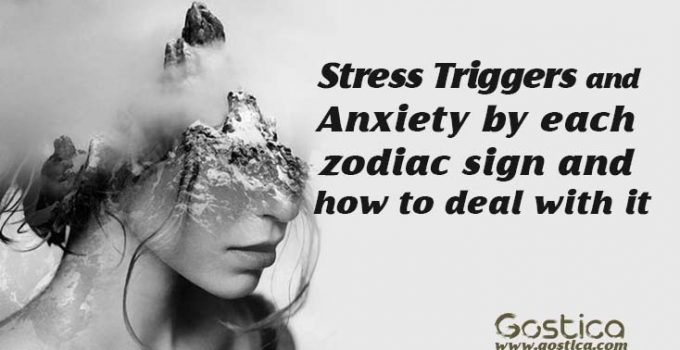 Stress-Triggers-and-Anxiety-by-each-zodiac-sign-and-how-to-deal-with-it.jpg
