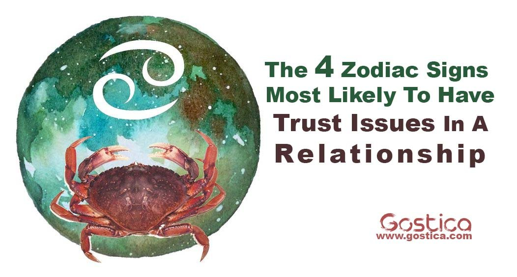 The-4-Zodiac-Signs-Most-Likely-To-Have-Trust-Issues-In-A-Relationship.jpg