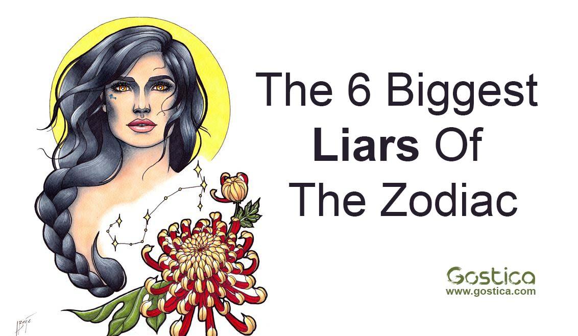 The-6-Biggest-Liars-Of-The-Zodiac.jpg
