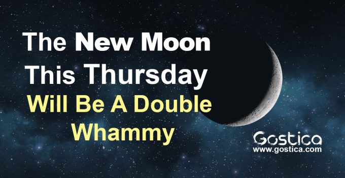The-New-Moon-This-Thursday-Will-Be-A-Double-Whammy.jpg