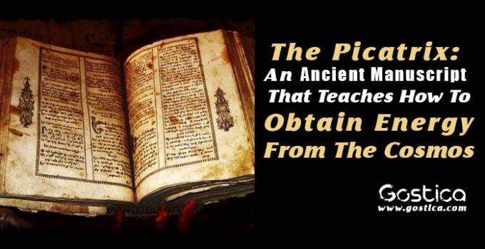 The-Picatrix.jpg