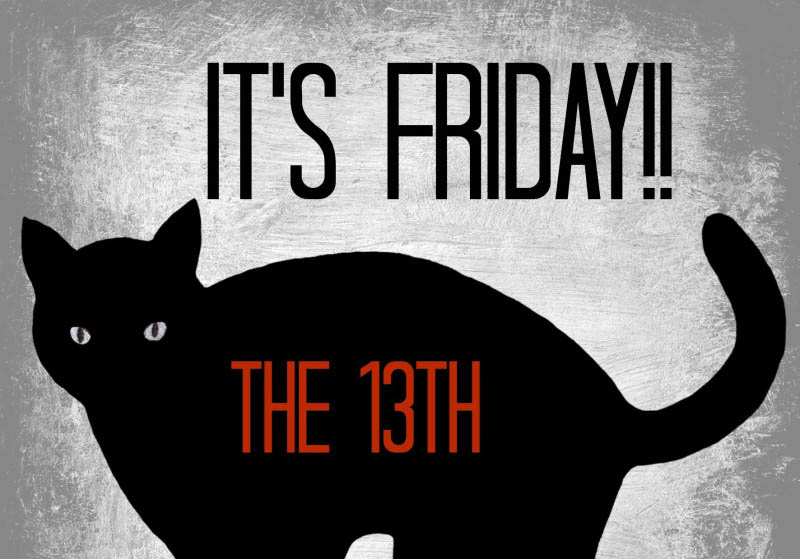The-Powerful-Spiritual-Significance-of-Friday-the-13th.jpg