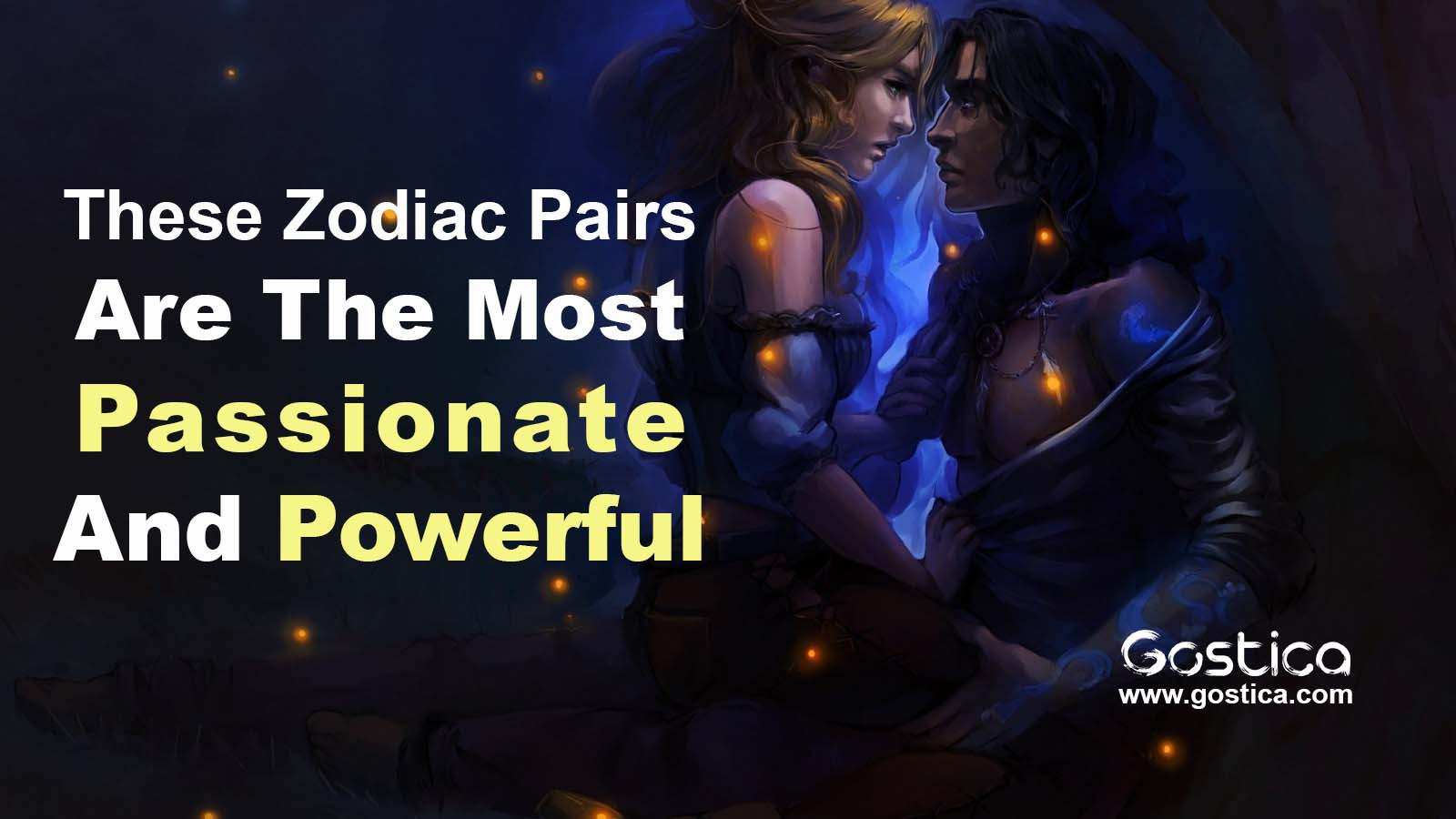 These-Zodiac-Pairs-Are-The-Most-Passionate-And-Powerful.jpg