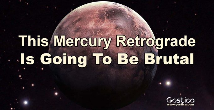 This-Mercury-Retrograde-Is-Going-To-Be-Brutal.jpg