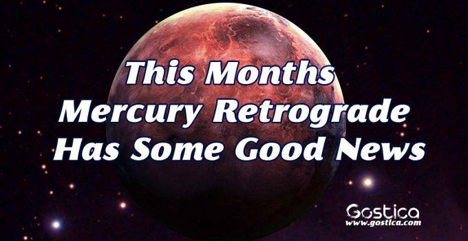 This-Months-Mercury-Retrograde-Has-Some-Good-News.jpg